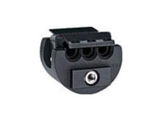 KNIPEX/クニペックス 9749-66-1 ロケーター(9749-66用) 9749-66-1