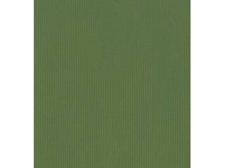 フジイナフキン 【代引不可】オリビア テーブルクロス ロール 1500mm×100m モスグリーン