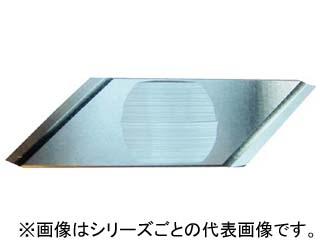 NOGA/ノガ 2-36~80-120外径用ブレード90°刃先14°HSS KP02-310-14