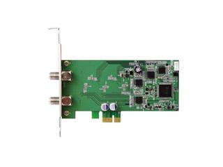 PLEX PLEX 5ch同時録画・視聴 PCI-Express型地デジ・BS/CSマルチチューナー PX-MLT5PE