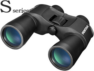 PENTAX/ペンタックス SP 10×50 双眼鏡 【ポロプリズム】【10x50】 【pentaxsseries】【fgbird】【astro】