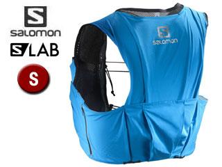 SALOMON/サロモン L39381300 S/LAB SENSE ULTRA 8 SET バッグパック 【S】
