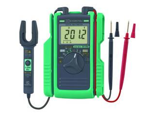 KYORITSU/共立電気計器 2012RA AC/DCクランプ付デジタルマルチメータ KEWMATE2012RA