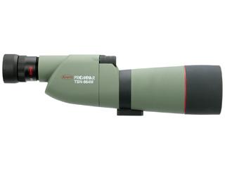 KOWA/コーワ TSN-664M プロミナー 直視型 【TSN-660Mシリーズ 】【PROMINAR/プロミナー】