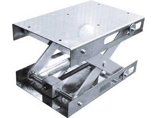 SPACIO/スペーシア 【代引不可】テーブル昇降機(手動式)JB-812