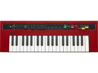 YAMAHA/ヤマハ reface YC モバイルミニキーボード オルガン専用 Organ Flutes音源搭載