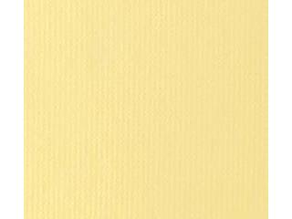 フジイナフキン 【代引不可】オリビア テーブルクロス ロール 1500mm×100m イエロー