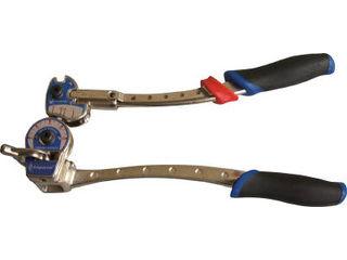 IMPERIAL/インペリアル ステンレス・銅管用チューブベンダー10mm 664-FH-10MM
