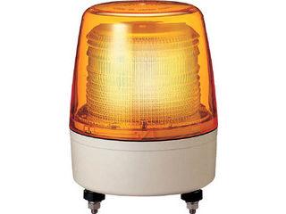 PATLITE/パトライト 中型LEDフラッシュ表示灯 XPE-M2-Y