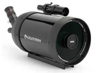 CELESTRON/セレストロン CE52291 C5 スポッティングスコープ 鏡筒【幅狭】