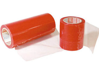 tesa/テサテープ 保護テープ 保護テープ 4848-1000-100, 【 新品 】:922fbae9 --- rods.org.uk
