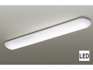 DAIKO/大光電機 DXL-81238 LEDキッチンライト 【~4.5畳】