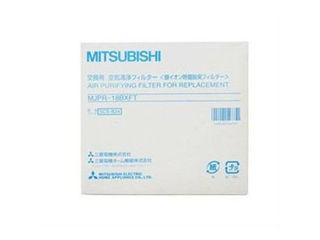 格安 価格でご提供いたします 即納最大半額 MITSUBISHI 三菱 MJPR-18BXFT 除湿機用交換フィルター 銀イオン除菌脱臭空気清浄フィルター