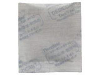 ThreeBond 吸湿乾燥剤/スリーボンド 吸湿乾燥剤 TB9970 30g×500袋入り TB9970 30g×500袋入り, 小城郡:fa650f7d --- officewill.xsrv.jp