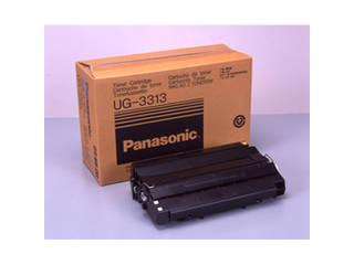 Panasonic Panasonic UG3313プロセスカート 輸入品 NL-PUUG3313JY