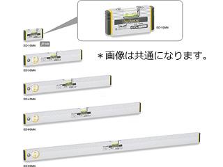 EBISU/エビス 【キャンセル不可】磁石付レベル特注品 ED-200MN