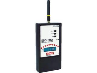 DESCO/デスコ SCS 放電検知器 CTM082 CTM082