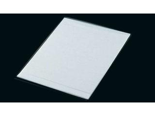AsahiKASEI/旭化成ホームプロダクツ クックパーセパレート紙ベーキング用/(1000枚入)K30-39