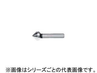 NOGA/ノガ 超硬カウンターシンク3枚刃90 CJ0836K