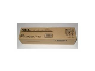 NEC 【キャンセル不可商品】トナーカートリッジ(12K) EF-GH1541T
