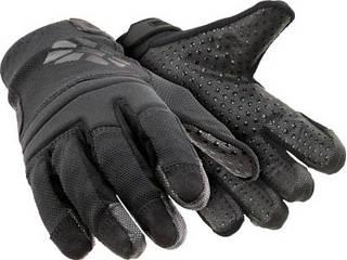 HexArmor/ヘックスアーマー 耐切創・耐針手袋 4041NSR Sサイズ 754155