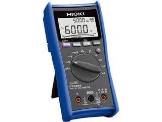 HIOKI/日置電機 デジタルマルチメータ DT4252