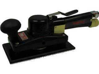 COMPACT TOOL/コンパクト・ツール 吸塵式オービタルサンダー 803C2D(J) MPS
