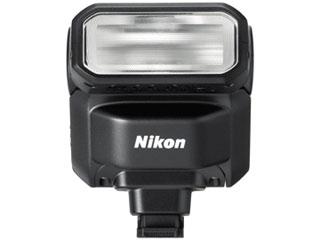Nikon/ニコン SB-N7(ブラック) スピードライト