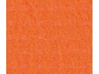 フジイナフキン 【代引不可】オリビア テーブルクロス ロール 1000mm×100m ピュアオレンジ