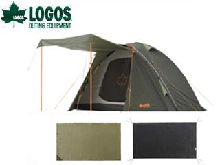 LOGOS/ロゴス 71809553 ベーシックWXLチャレンジセット PKSS06