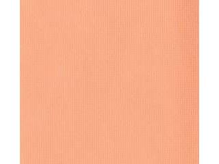 フジイナフキン 【代引不可】オリビア テーブルクロス ロール 1500mm×100m オレンジ