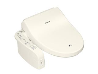 Panasonic/パナソニック DL-AWM600-CP 温水洗浄便座 ビューティ・トワレ (パステルアイボリー)
