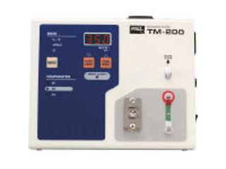 TAIYO/太洋電機産業 【代引不可】goot/グット はんだこてテスター TM-200