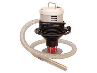 AQUA/アクアシステム 乾湿両用電動式掃除機セット (100V) オプション品付 EVC550-SET