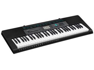 【スタンドセットもございます。】 CASIO/カシオ CTK-2550  電子ベーシック61鍵キーボード 【CTK2550】