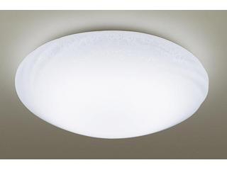 Panasonic/パナソニック LGC31134 LED(昼光色~電球色) シーリングライト リモコン調光・リモコン調色【 ~8畳】