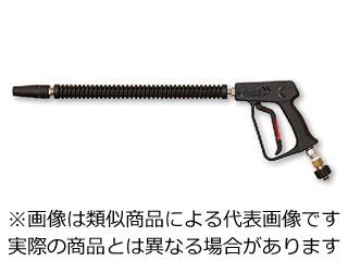 Asada/アサダ バリアブルガンSUSワンタッチカプラ仕様15/150GS・16/150G、GP用 HD04001