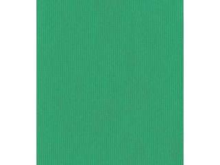 フジイナフキン 【代引不可】オリビア テーブルクロス ロール 1500mm×100m グリーン