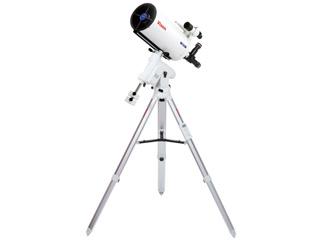 Vixen/ビクセン 25077-6 SX2-VC200L 天体望遠鏡