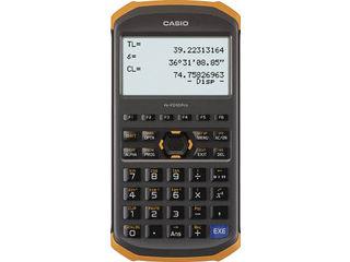 CASIO/カシオ計算機 関数電卓 FX-FD10PRO