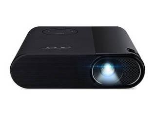 Acer/エイサー LEDモバイルプロジェクター C200 (854x480 /200 ANSI lm/350g/HDMI/Google Chrome OS対応/2年間保証)