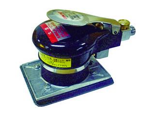 COMPACT TOOL/コンパクト・ツール 非吸塵式オービタルサンダー 813 MPS