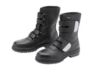 MIDORI ANZEN/ミドリ安全 ゴアテックスRファブリクス使用 安全靴RT935防水反射 26.5cm RT935BH-26.5