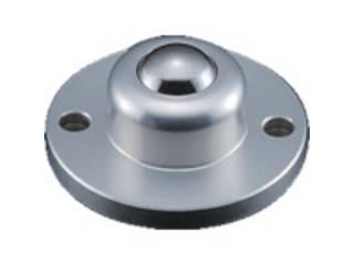 ATEC/エイテック プレインベア ゴミ排出穴付 上向き用 ステンレス製 PV50FHS