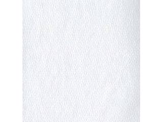フジイナフキン 【代引不可】オリビア テーブルクロス ロール 1500mm×100m ホワイト