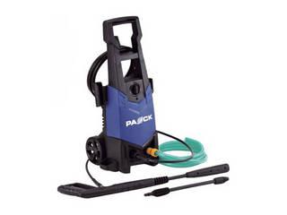 PAOCK/パオック 【PAOCK】高圧洗浄機 HPW-1400P