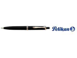 Pelikan/ペリカン 【Souveran/スーベレーン】K400 黒