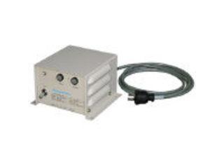 KANETEC/カネテック 電磁チャック用整流器 KR-N101A
