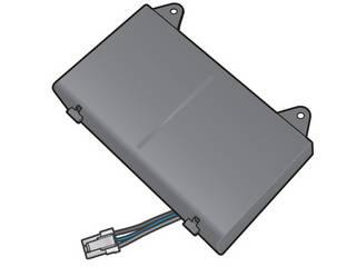 Panasonic/パナソニック 掃除機 充電式リチウムイオン電池 AMV97V-M7