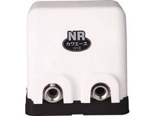 【超目玉】 NR255S:エムスタ カワエース Kawamoto/川本製作所-DIY・工具